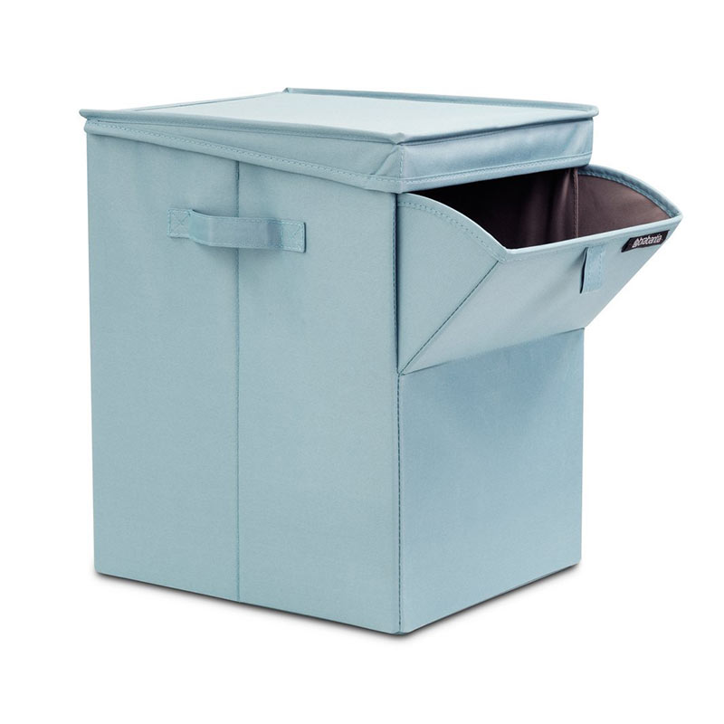 Laundry Bins And Baskets