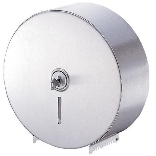 Jumbo Toilet Paper Dispensers Jumbo Toilet Roll