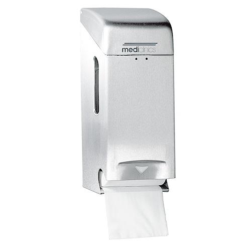 Standard Toilet Roll Holders Toilet Paper Dispenser