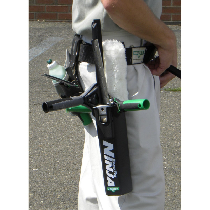 Holsters Window Cleaning Accessories