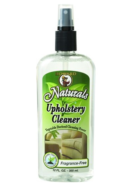 upholstery products upholstery cleaners. Black Bedroom Furniture Sets. Home Design Ideas