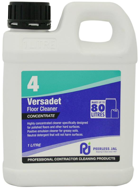 Ph Neutral Floor Cleaner Floor Matttroy