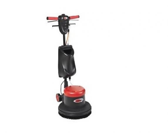 Viper Ls160 Floor Polisher