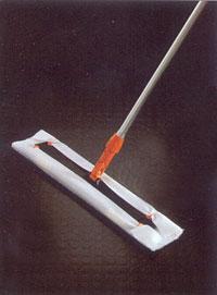 Taski Lamello 60cm