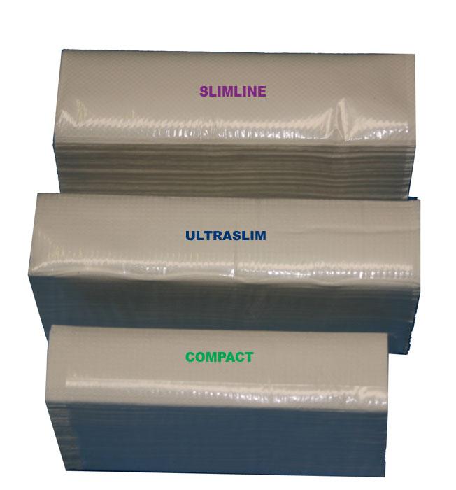 Types Of Toilet Paper Brands