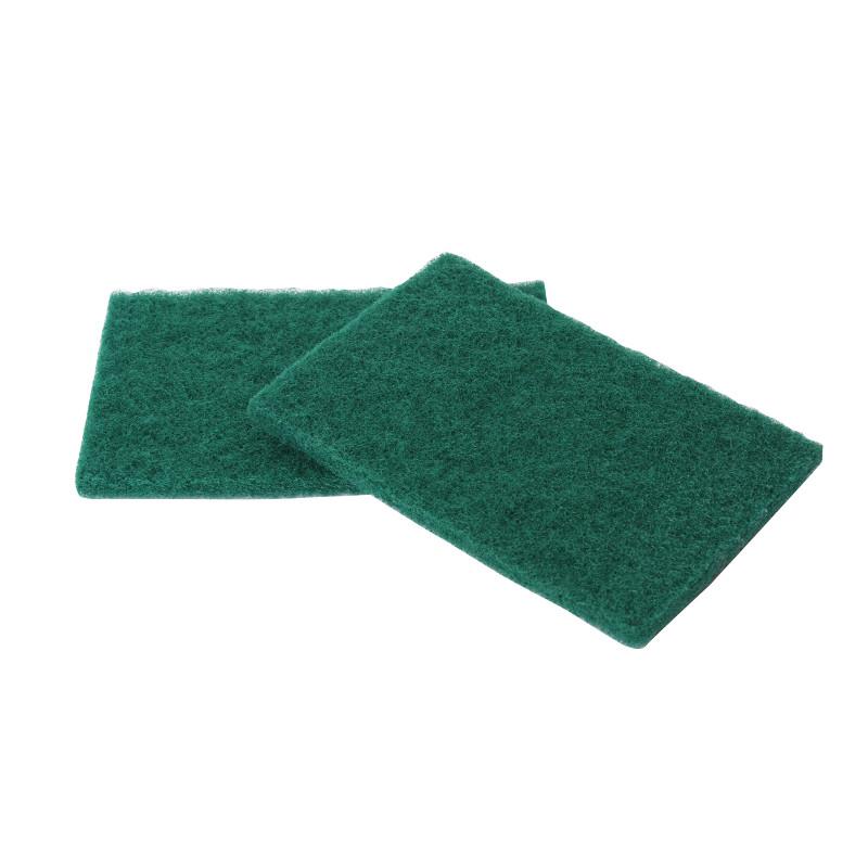 Mr clean power scrub 10pk mcpb069d - Look buying perfect doormat ...