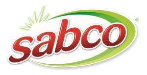 Image result for sabco