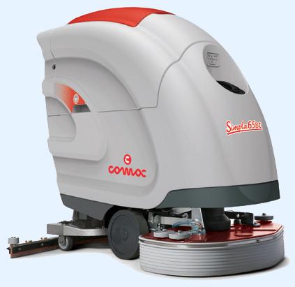 Comac Simpla 65bt Com104351