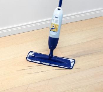 spray mops flat spray mops vileda sabco. Black Bedroom Furniture Sets. Home Design Ideas