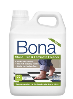 Bona Wood Floor Cleaner Refill