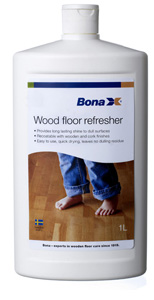 Wood Floor Cleaners Wood Floor Maintainence
