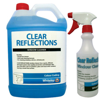 Best Products To Clean Greasy Painted Steel