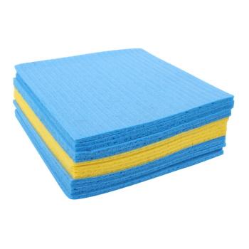Sponge Scourers Scour Sponges