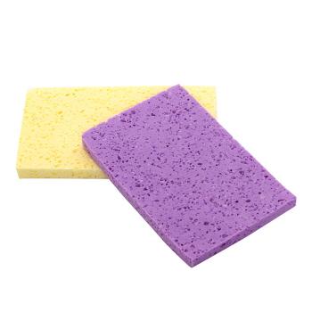 Sponges Kitchen Sponges
