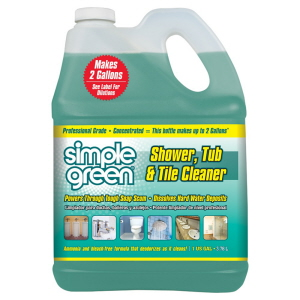 Simple Green Household Eco Friendly Cleaning Products