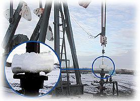 Spillfix Oilsnare Oil Absorbent On Rope