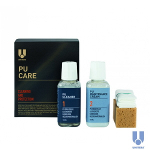 Uniters Wood Care Kit Cleans Protects And Enhances