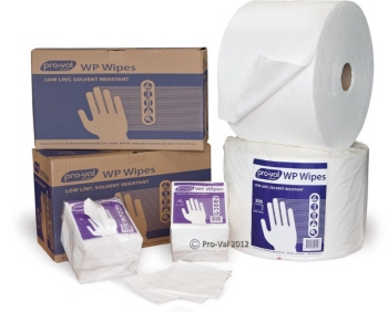 Top Quality Cleaning Wipes Microfibre Cloths And Rags