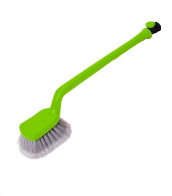 Sabco Car And Caravan Wash Brush