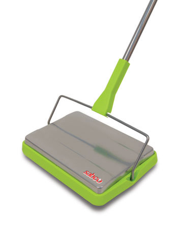 triple-action-carpet-sweeper