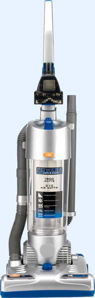 Spare Parts For Vax Upright Vacuum Cleaners Images